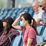 Australian Open: qualificazioni interrotte