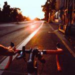 Multa incredibile in Svizzera: cade dalla bici e sconta due giorni di prigione.