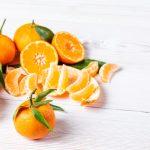 Consumi: le clementine sostenibili arrivano sulle tavole