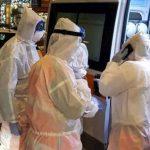 Coronavirus: in Italia stato di emergenza. Spallanzani, no contagio da casi Roma
