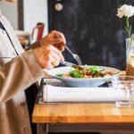 Dieta mediterranea: la più sana che ci sia per il terzo anno consecutivo