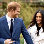 Harry, Meghan e Archie, estate in Scozia con la Regina