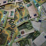 Bankitalia, diminuisce il debito pubblico