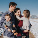 Istat: aumentano reddito e potere d'acquisto delle famiglie