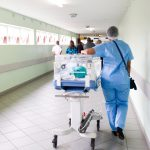2020: sarà l'anno dell'infermiere