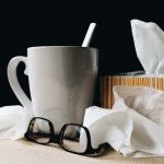 Influenza: con picco malati arriva la dieta antigelo