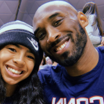 Kobe Bryant, morto con la figlia in un incidente in elicottero