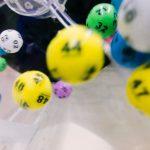 Svegliarsi milionari ... a Torino i 5 milioni della Lotteria Italia