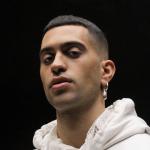 Mahmood, nuova musica in arrivo