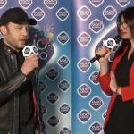 Rancore - Intervista preFestival Sanremo 2020