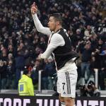 Coppa Italia: Roma travolta 3-1, Juve in semifinale
