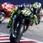 MotoGP: la Yamaha sceglie Quartararo. Rossi scaricato?