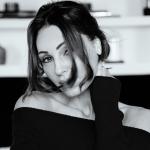 Coppie Vip: crisi tra Anna Tatangelo e Gigi d'Alessio? I bene informati dicono ...