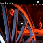 ZUCCHERO / DIAMANTE