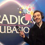 DIODATO – Intervista Sanremo 2020