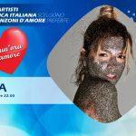 """Radio Subasio: che """"Fortuna""""! Emma a """"Speciale per Un'Ora d'Amore"""""""