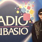 FASMA – Intervista Sanremo 2020