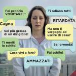 """Cyberbullismo: dal 7 febbraio """"Pensa prima di scrivere"""" campagna Mediaset"""