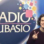 LEO GASSMANN – Intervista Sanremo 2020