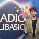 RIKI – Intervista Sanremo 2020