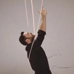 Tiziano Ferro, per la terza serata del Festival un nuovo singolo...