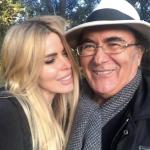Loredana Lecciso, con Al Bano c'è ancora passione, più che in passato