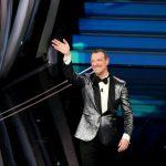 Coronavirus, slitterà anche il Festival di Sanremo?