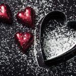 L'Amore va oltre. La storia di Brett