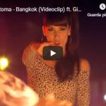 BABY K / ROMA - BANGKOK