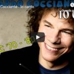 RICCARDO COCCIANTE / Io canto