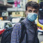 Coronavirus, ecco le risposte alle domande che tutti si fanno sull'emergenza