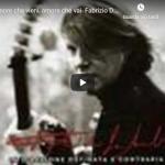 FABRIZIO DE ANDRE' / Amore che vieni amore che vai