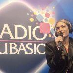 ELODIE – Intervista Sanremo 2020