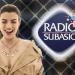 EMMA MARRONE – Speciale Per Un'Ora D'Amore