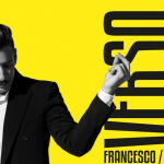 Francesco Gabbani, instore tour con Radio Subasio