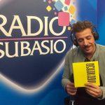 FRANCESCO GABBANI – Intervista Sanremo 2020