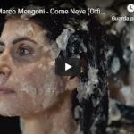 GIORGIA / MARCO MENGONI - COME NEVE
