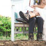 Consumi: 4 giovani su 10 sognano matrimonio green