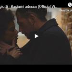 ENRICO NIGIOTTI / BACIAMI ADESSO