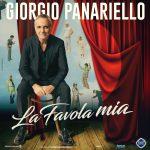 """Rinviate alla primavera 2021 le date de """"La Favola Mia"""", il nuovo spettacolo di Giorgio Panariello"""