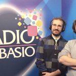 PINGUINI TATTICI NUCLEARI – Intervista Sanremo 2020