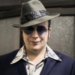 Raphael Gualazzi: a Radio Subasio per suonare pezzi storici e nuovi