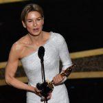 Oscar, vincono Joaquin Phoenix, Renee Zellweger e Bong Joon-ho
