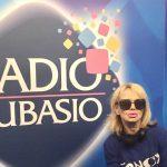 RITA PAVONE – Intervista Sanremo 2020