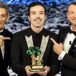 Sanremo 2020: è piaciuto molto! Verso l'AmaBis