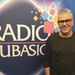 MICHELE ZARRILLO – Intervista Sanremo 2020