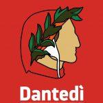 25 marzo: è Dantedì, prima edizione