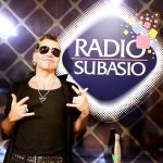 PIERO PELU' -  Subasio Music Club