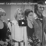 RICCHI E POVERI / LA PRIMA COSA BELLA