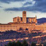 Economy of Francesco: nuova data. Il Papa ad Assisi il 21 novembre